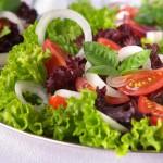 Régime / traitement diététique